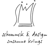 Schmuck & Design - Susanne Krings